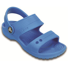Сандалии Classic Sandal K CROCS