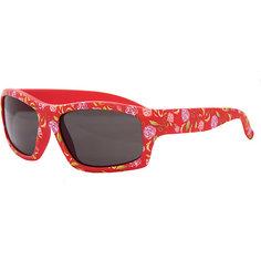 Солнцезащитные очки Caramella Росмэн