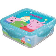 Универсальный контейнер, Свинка Пеппа Stor