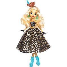"Кукла Дана Джонс из серии ""Пиратская авантюра"", Monster High Mattel"