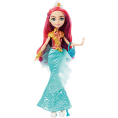Кукла Мишель Мермейд, Ever After High Mattel