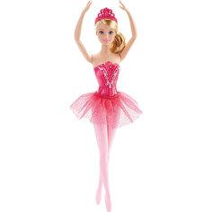Балерина, Barbie Mattel