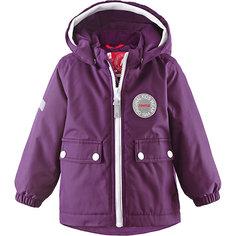 Куртка Quilt для девочки Reima