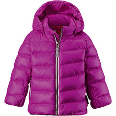 Куртка Minst для девочки Reima