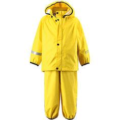 Непромокаемый комплект: куртка и брюки Tihku Reima