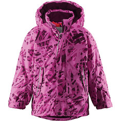 Куртка Cup для девочки Reimatec® Reima