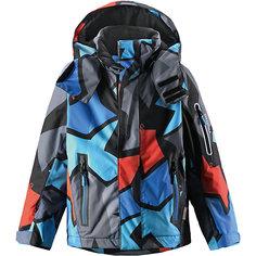 Куртка Regor для мальчика Reimatec® Reima
