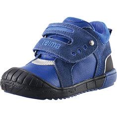 Ботинки Bremen для мальчика Reimatec® Reima