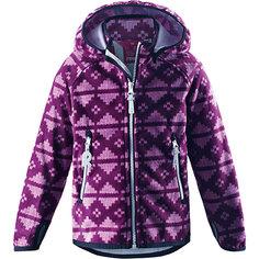 Куртка Ajatus для девочки Reima