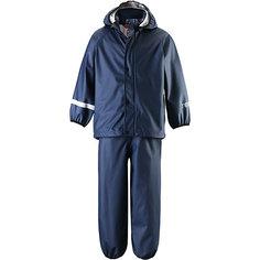 Непромокаемый комплект: куртка и брюки Viima для мальчика Reima