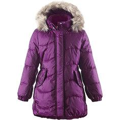 Пальто Sula для девочки Reima