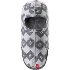 Шапка-шлем Kota Reima