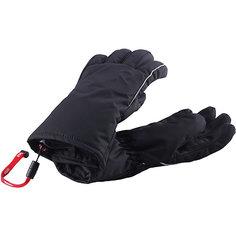 Перчатки Lentoon Reimatec® Reima