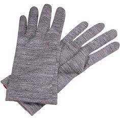 Перчатки Sledder Reima