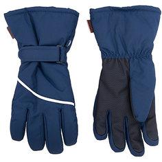 Перчатки Harald для мальчика Reima