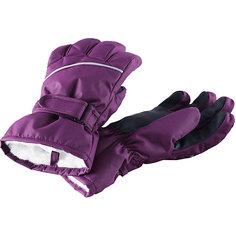 Перчатки Harald для девочки Reima