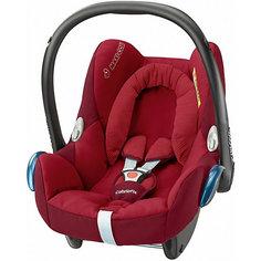 Автокресло Maxi-Cosi CabrioFix 0-13 кг, Robin Red