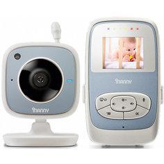 Видеоняня с LCD дисплеем 1.8, iNanny, цифровая