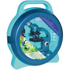 Микроскоп 100*120 Edu Toys