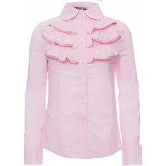 Блузка для девочки Вероника Skylake