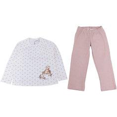 Пижама Мамуляндия