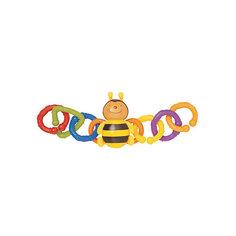 """Набор для коляски """"Пчелка"""", Ks Kids"""