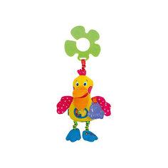 Голодный пеликан подвеска, Ks Kids