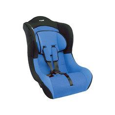 Автокресло Siger Тотем 0-18 кг, синий