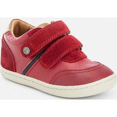 Ботинки для мальчика Mayoral