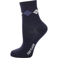 Носки для мальчика Finn Flare