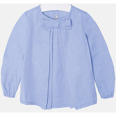 Блузка для девочки Mayoral
