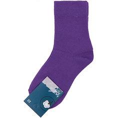 Носки для девочки DAUBER