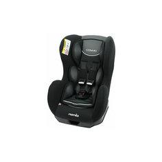 Автокресло Nania Cosmo SP FST 0-18 кг, graphic black