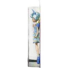 """Кукла Блонди Локс из серии """"Именинный бал"""", Ever After High Mattel"""