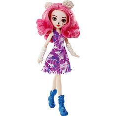 """Кукла-пикси Вероникуб из коллекции """"Заколдованная зима"""", Ever After High Mattel"""