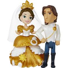 Игровой набор Принцесса Бель, Принцессы Дисней Hasbro