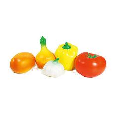 """Набор """"Овощи"""", Кудесники"""