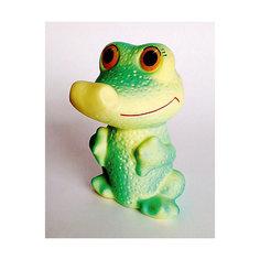 Крокодил, Кудесники