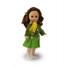 Кукла Маргарита 12, со звуком, Весна