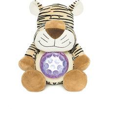 Ночник Тигр, Динглисар, Teddykompaniet