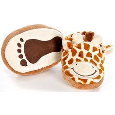 Пинетки Жираф большие 12 см, Динглисар, Teddykompaniet
