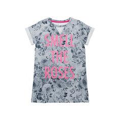Платье для девочки Scool S`Cool