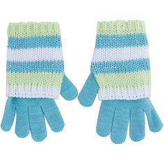 Перчатки для девочки Scool S`Cool