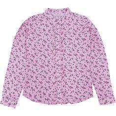 Блузка для девочки SELA