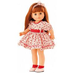 Кукла Бекка, 40 см Paola Reina