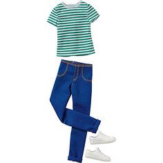 Одежда для Кена, Barbie Mattel