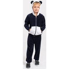 Спортивный костюм для мальчика Goldy Goldy