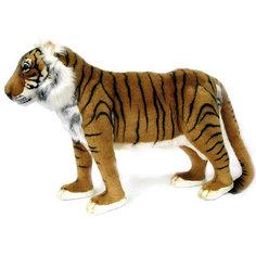 Тигр , 60 см Hansa