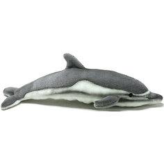 Дельфин, 40 см Hansa