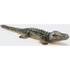 Крокодил гребнистый (морской), 70 см Hansa
